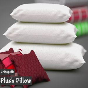 Best orthopedic pillow in Ghana